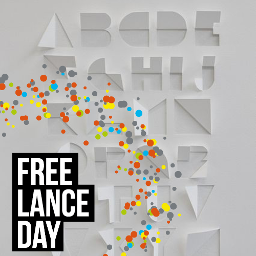 freelanceday-abc