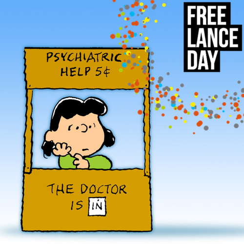 freelanceday-psychiatrichelp
